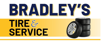 Bradley Tire Ltd.